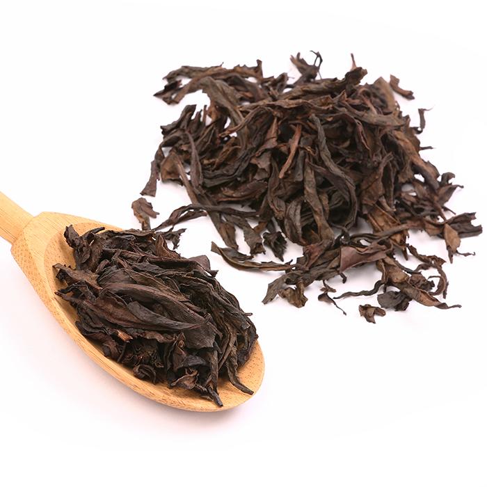 EU NOP Standard Refined Chinese Premium Organic Oolong Tea - 4uTea | 4uTea.com