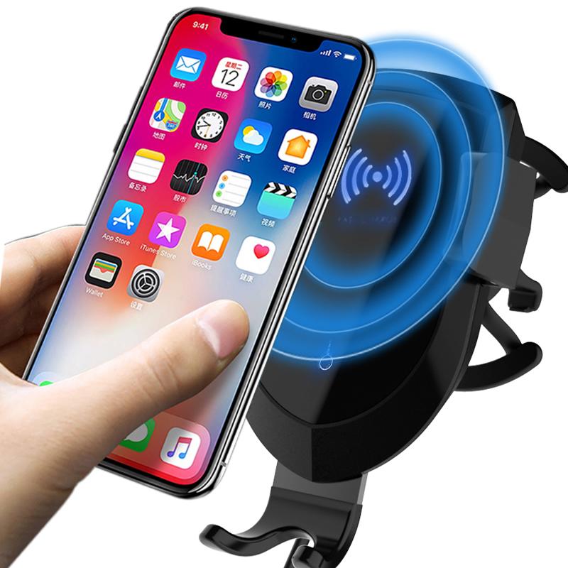 Iphone direkt aus china kaufen