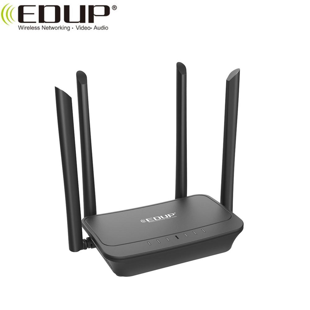 Edup 300mbps最高の4g wifiルーターEP-N9531 simカード付きlte wifiルーター