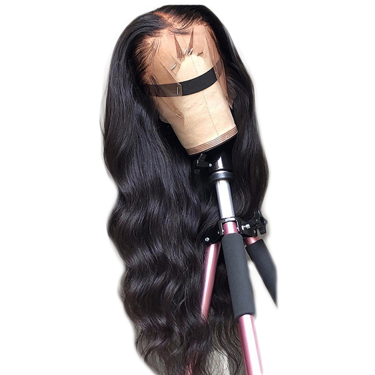 Hot Selling Free Shipping <strong>Body</strong> <strong>Wave</strong> <strong>Human</strong> <strong>Hair</strong> Wig 200% Density Remy <strong>Human</strong> <strong>Hair</strong> Wig Lace Frontal 13x4 Wig <strong>Human</strong> <strong>Hair</strong>