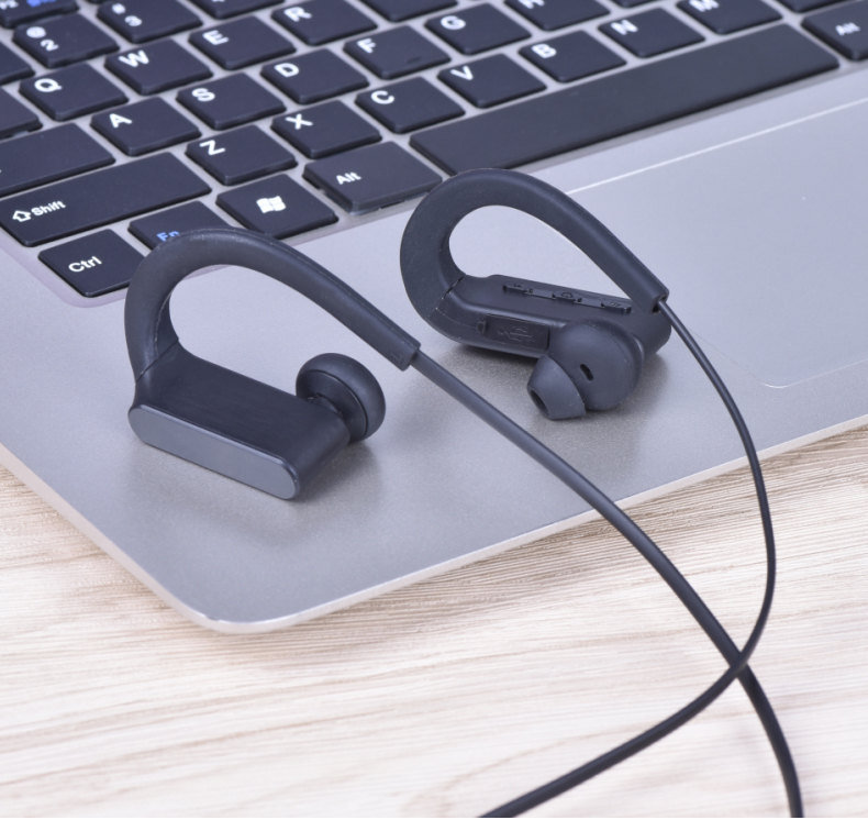 2020 top headset earphone high quality <strong>bluetooth</strong> earbuds wireless headphone