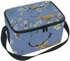/product-detail/amazon-best-selling-cherry-blossom-deer-lunch-cooler-bag-insulated-lunch-box-for-office-work-picnic-hiking-thermal-organizer-62570836875.html