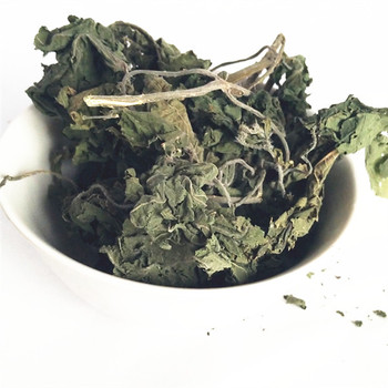 xun ma high quality organic Nettle leaf Tea herbal tea to lower blood pressure