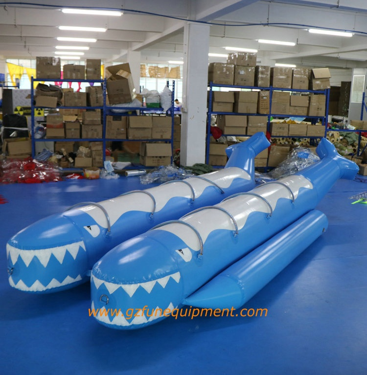 Saturn Inflatable Commercial Grade Banana Boats.jpg