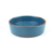 China factory wholesale custom ceramic cutest pet dog feeding food bowls