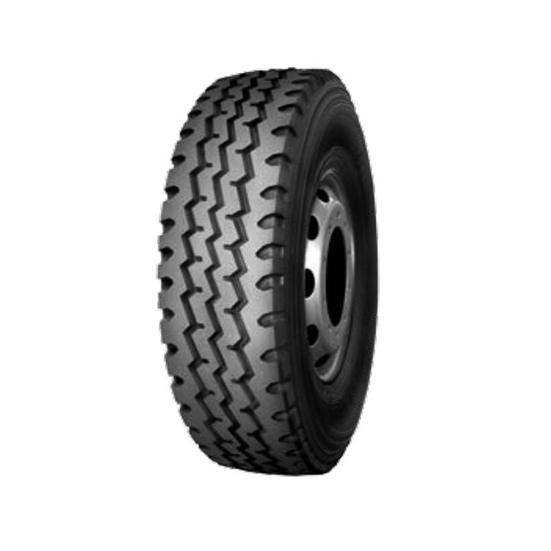 8.25R20 9.00R20 10.00R20 11.00R20 11R22.5 11R24.5 radial truck <strong>tyre</strong>