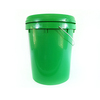 brand imported material bucket/pail/barrel/drum plastic