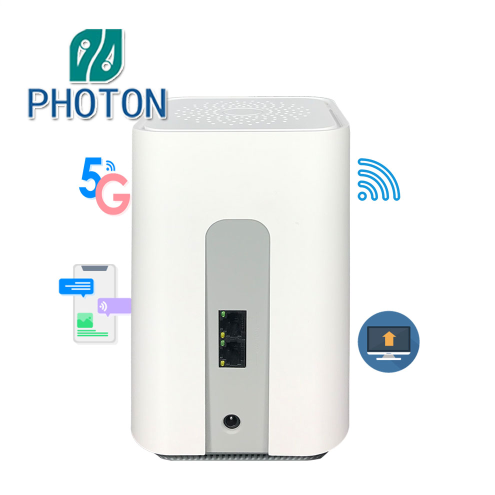wifi 6 mesh router,1 Piece