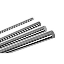 ASTM A564 <span class=keywords><strong>Paduan</strong></span> 17-4PH 630 Stainless Steel Bar Cres <span class=keywords><strong>Kondisi</strong></span> Round Bar
