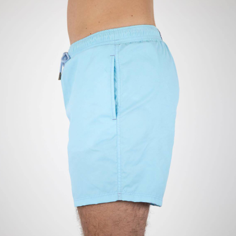 2019 hot sales shorts fabric wet color change hydrochromic thermochromic polyester custom shorts fabric