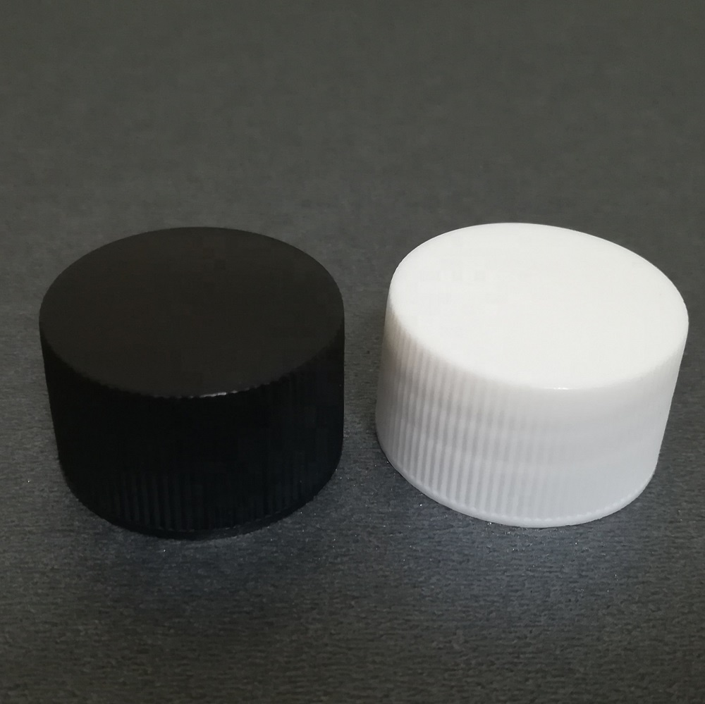 plastic screw cap 18/410 20/410 24/410 28/410