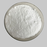 Food Additive Professional Supply Tragacanth