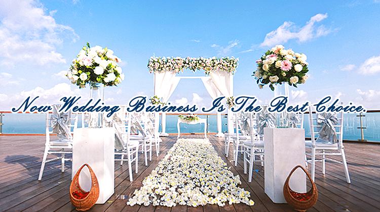 Bán Buôn 4 Sticks Wedding Trẻ Em Của Sinh Nhật Nến Vàng Nhỏ Ngôi Sao Năm Cánh Hình Trái Tim Nến Bánh Nướng Đảng Trang Trí