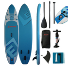 2019 china venda quente barato inflável prancha sup stand up paddle board