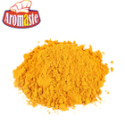 Mixed Spices Seasonings Spices Halal Chicken Powder Halal Dried Good Quality Price Seasoning Chicken Powder Spices