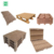 Wood Chips Press Pallet Making Machines Factory supply wood pallet automatic making machine
