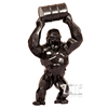 /product-detail/resin-art-animal-king-kong-sculpture-fiberglass-gorilla-oil-drum-statue-62395087201.html