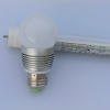 wholesale smd led bulb 12 watt e14 e27 led bulb light 9w 12w 15w b22
