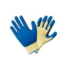 Oil Liquid Medical Grade Disposable Thick Gloves Oil Rubber Nitrile Latex Liquid
