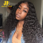 JP Virgin Cuticle Aligned Hair Bundles, free weave hair packs brazilian hair weave, wholesale virgin brazilian hair bundles