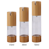 /product-detail/logo-engraving-natural-bamboo-material-30ml-bamboo-airless-pump-bottle-with-serum-pump-cap-62245488396.html