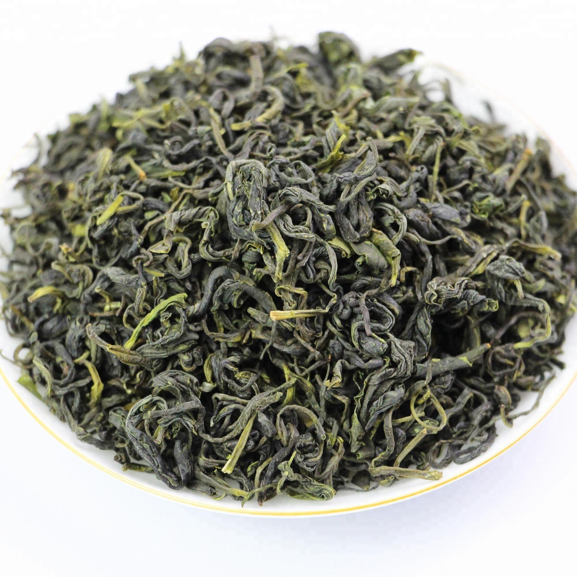 Tea internet shop tea information and types of tea green - 4uTea | 4uTea.com