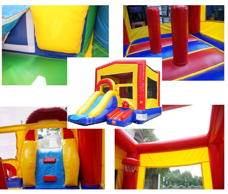 inflatable bounce house.jpg
