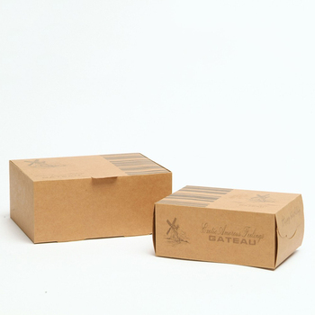 High level  online shopping T-shirt paper packaging box,shirt paper packaging,shirt packaging