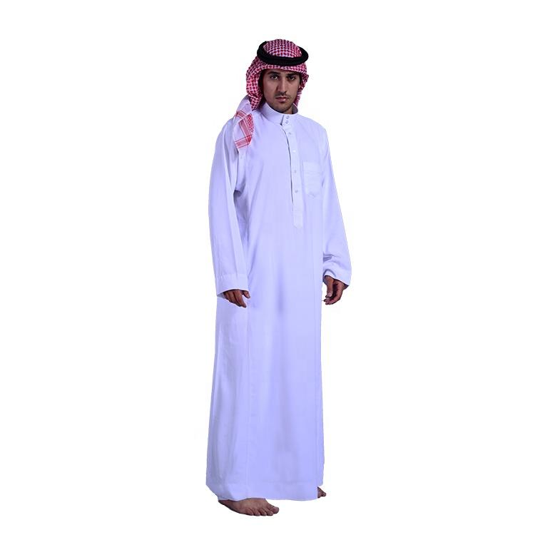 Arabic thobe/jubba for men/abaya wholesale/bisht