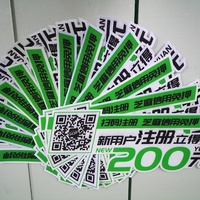 Vinyl Sticker / Clear PVC Sticker Decal Custom Full Printed any size/car sticker Customs Data