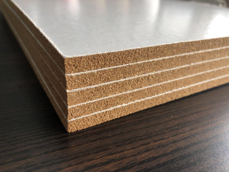 Premium Cork Tiles 12