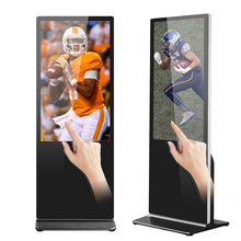 10 43 49 55 zoll wifi touch remote-management-<span class=keywords><strong>software</strong></span> lcd werbung player bildschirme digital signage display
