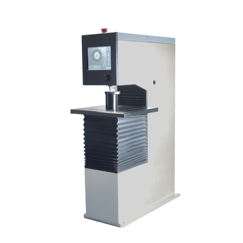 HBS-3000V-Z High precision Automatic Focusing Visual Brinell Hardness Tester,Brinell hardness tester