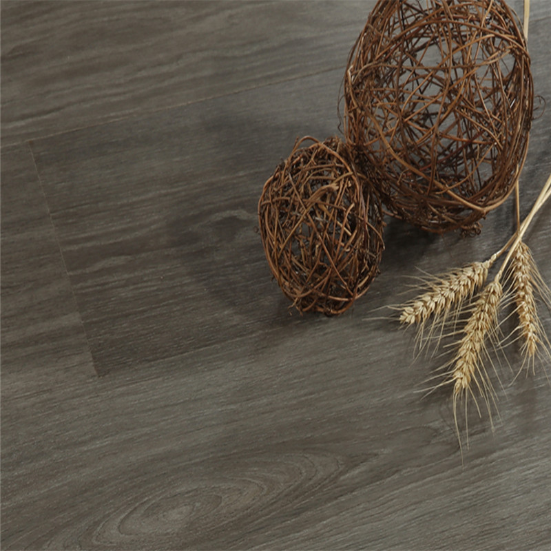 Trafficmaster Hdf Indoor Grey Aqua Lock Flooring Buy
