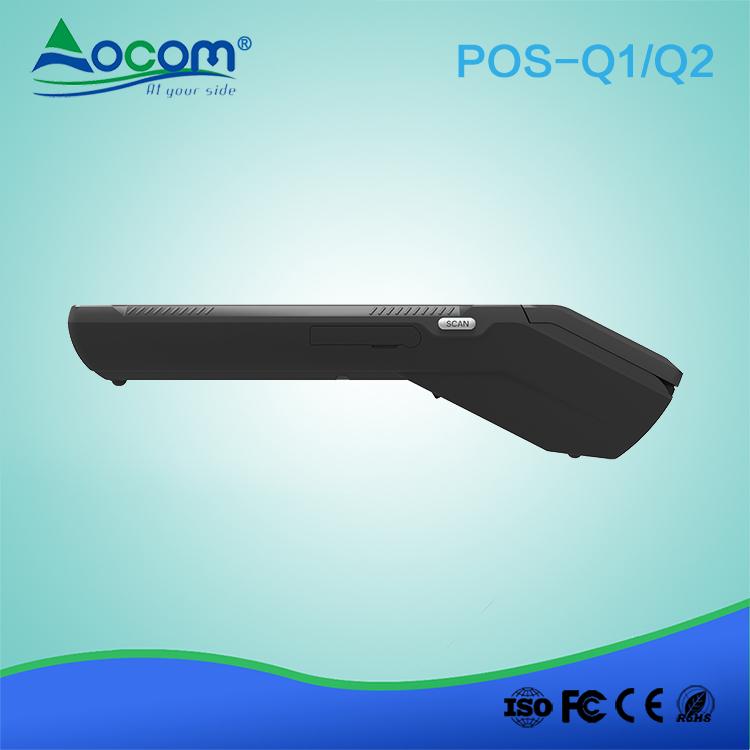 POS-Q1&Q2 (8).jpg
