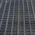 6 gauge 2x2 2x4 welded galvanized wire mesh size chart fence panels 6ftx12ft