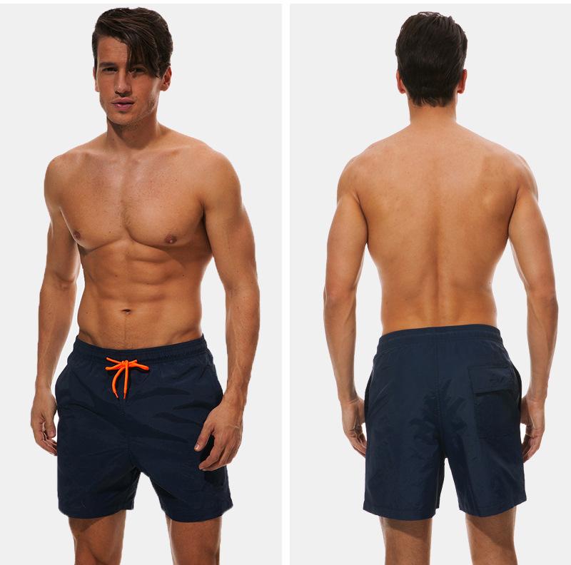 Sport Shorts Men 5