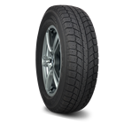 Tyre New Control Sports Tempest I 215/60R16 Tyre Altenzo New Style Passenger Car Tire High Quality Radial Tyre Stable Control Winter Tyre