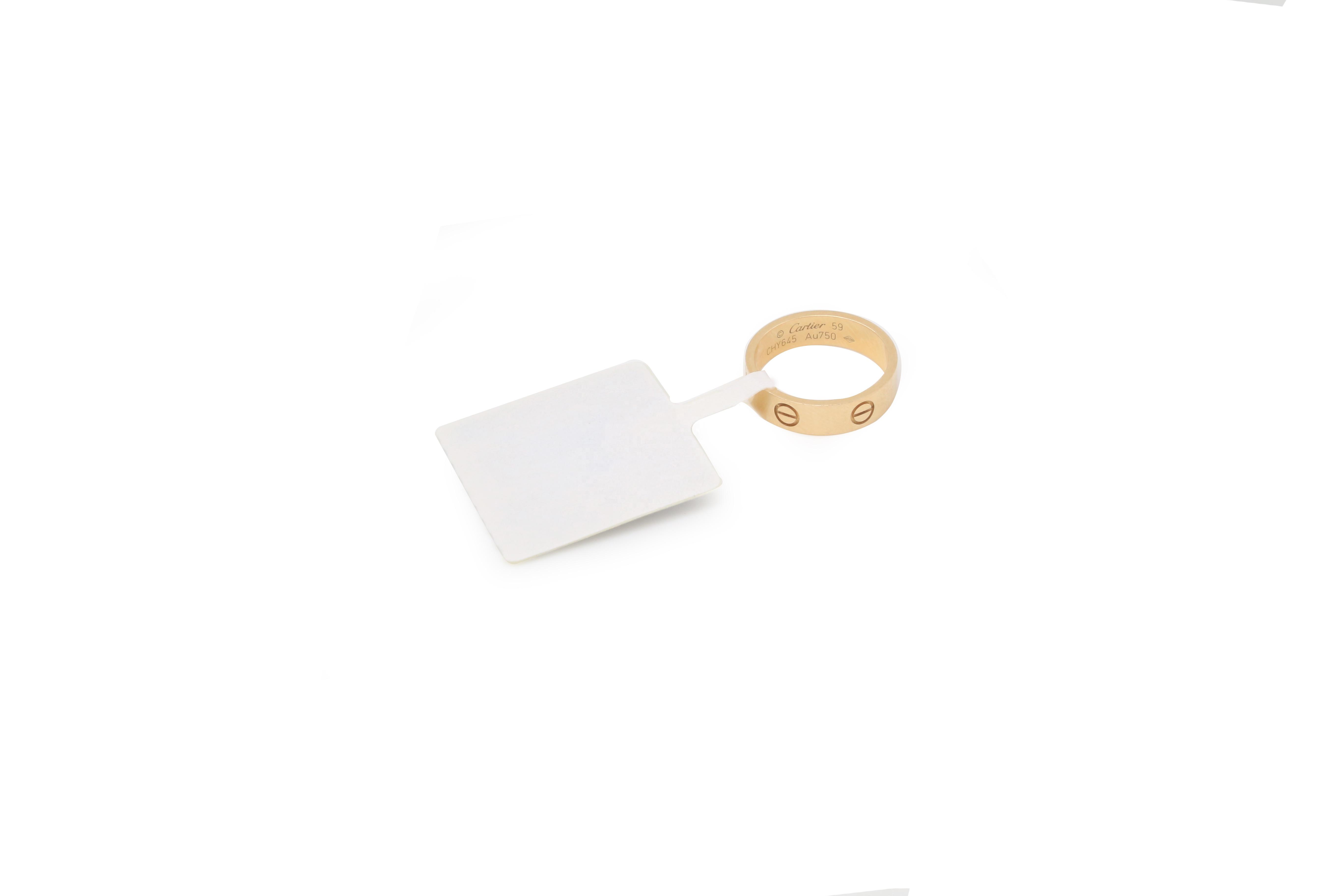 Электронного отслеживания товаров, при заказе от ювелирный магазин стикер безопасности РФ Малый безопасности для ювелирных изделий