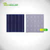 /product-detail/ideasolar-mini-19-0-4-67w-solar-cell-polycrystalline-solar-cells-photovoltaic-cells-for-sale-62469262205.html