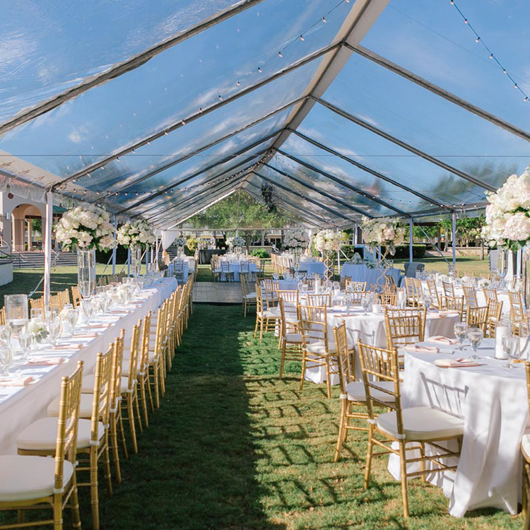 structure wedding tents for sale canopy for-sale for engineering-8