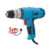FIXTEC Cheap 220V Electric Drill 10mm 300w Portable Electric Screwdriver Drill
