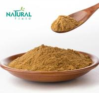 Natural herbal medicine fenugreek seed extract