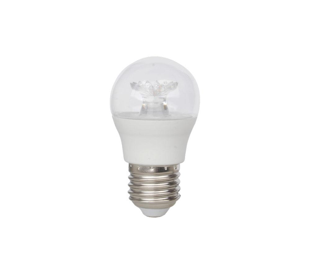 plastic housing 12 watt 100V-240V E26 Led bulb light china factory