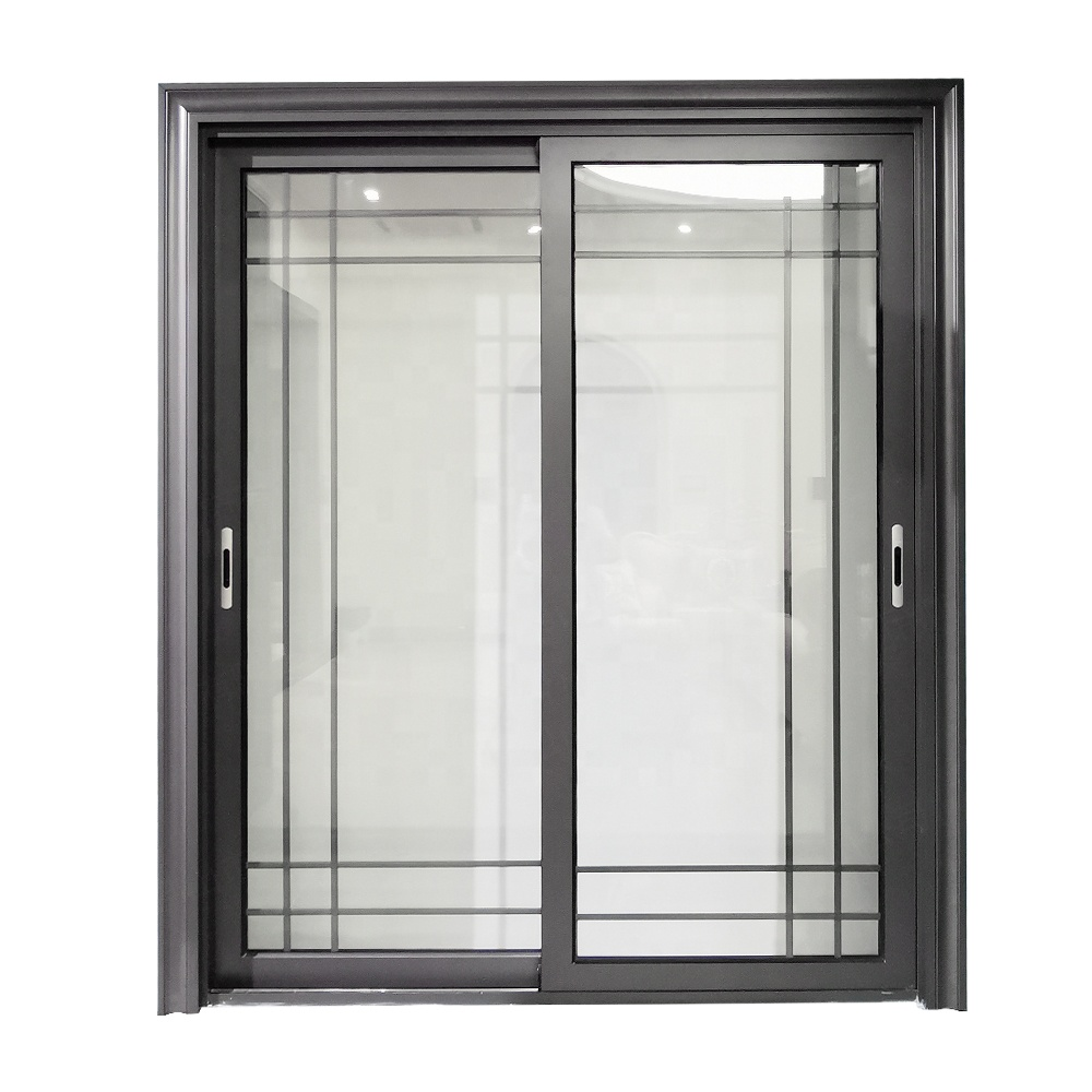 living room kitchen partition large glass <strong>doors</strong> from china manufacturer