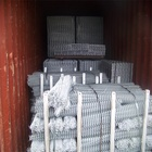 Gabion Stone Gabion Stone Suppliers Prices Welded Gabion Box Cages Construction Wall Bunnings Gabion Stone Basket