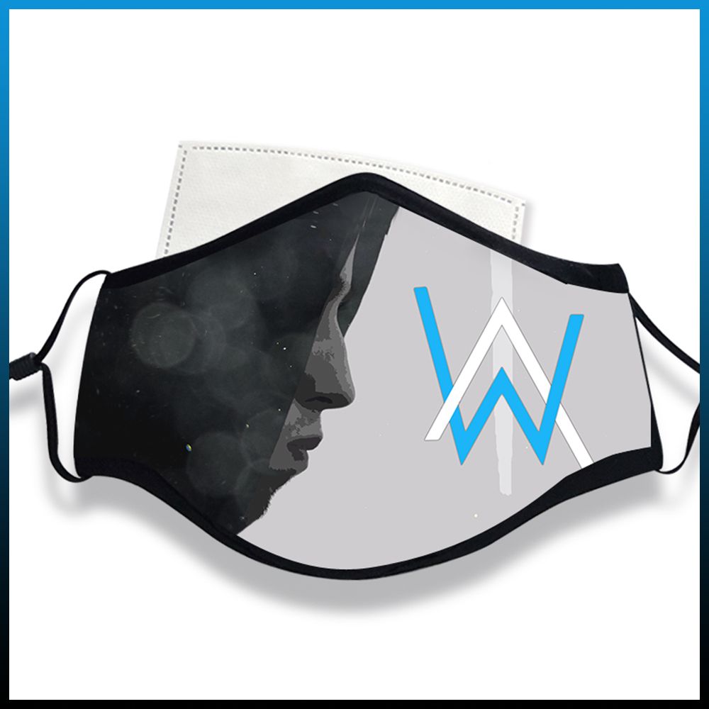 Sublimation Mask (6).jpg