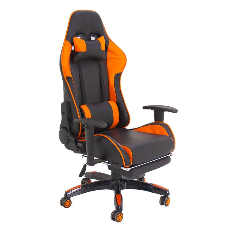 Custom modern silla gamer Chair for Computer Gaming