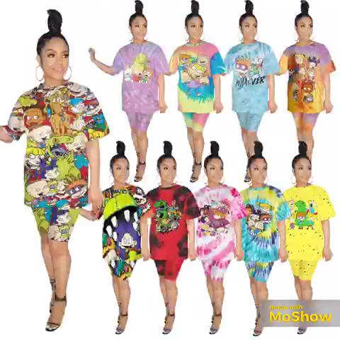 Xinlifang Kleding Leveranciers Vrouwen 2020 Playsuit Groothandel Vrouwen Boutique Kleding Usa Voor Jumpsuits & Speelpakjes