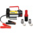 Portable 12V 24V 175W Electric Diesel Oil and Fuel Transfer Extractor Pump Motor